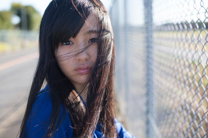 藤原さくら (シンガーソングライター)の画像 p1_21