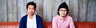 UQiYOと加藤貞顕に学ぶ、ネット時代の作り手とファンの繋がり方