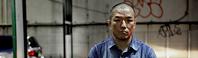 挫折した元ボクサーが富士山を激写 写真家・井賀孝インタビュー