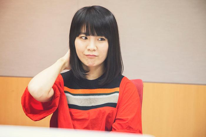 橋本絵莉子の画像 p1_32