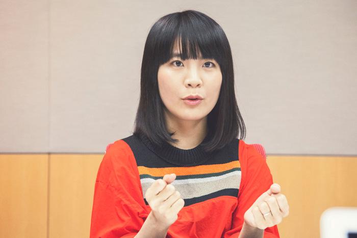 橋本絵莉子の画像 p1_21