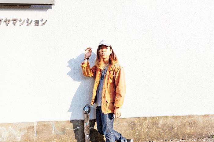 ティン・パン・アレー (バンド)の画像 p1_28