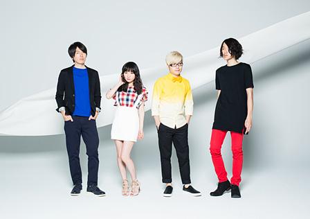 左から:佐藤純一、towana、kevin mitsunaga、yuxuki waga