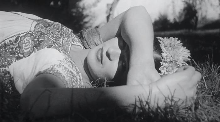 フリーダ・カーロの画像 p1_18