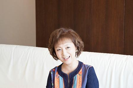 堀江美都子の画像 p1_17