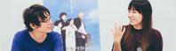 日本を号泣させた長井龍雪と岡田麿里 青春アニメのセオリーを語る