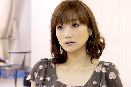 佐藤江梨子の画像 p1_8