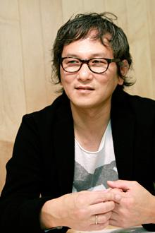 根っからの音楽人 伊藤ゴローインタビュー