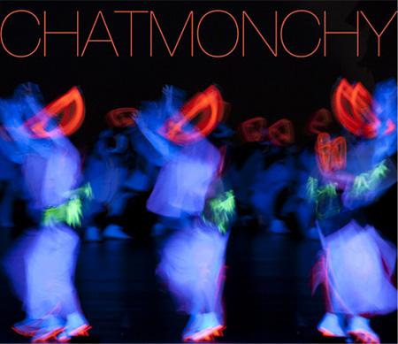 チャットモンチー『Awa Come』初回限定盤ジ... チャットモンチー新作は郷土愛溢れるミニア