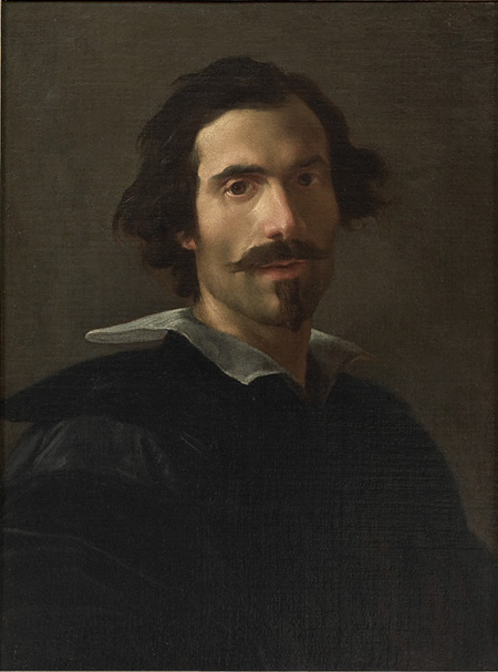 ジャン・ロレンツォ・ベルニーニの画像 p1_38
