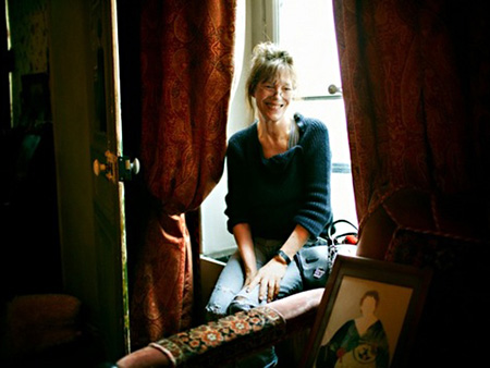 ジェーン・バーキンの画像 p1_21