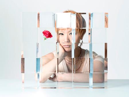 椎名林檎の画像 p1_9
