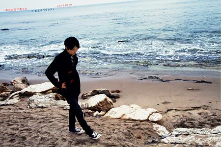 小沢健二、幻の名曲「ある光」21年越しの配信リ …