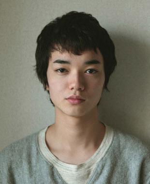 染谷将太の画像 p1_16