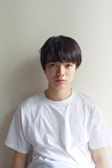 染谷将太の画像 p1_15