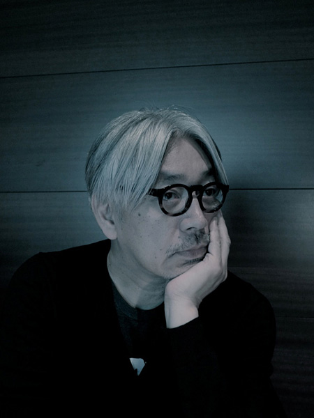 坂本龍一の画像 p1_33