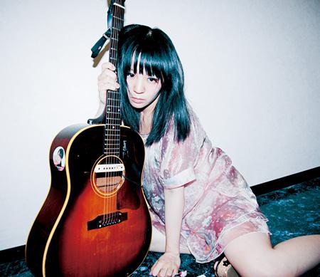 大森靖子の画像 p1_27