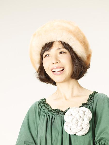 五月女ケイ子の画像 p1_2