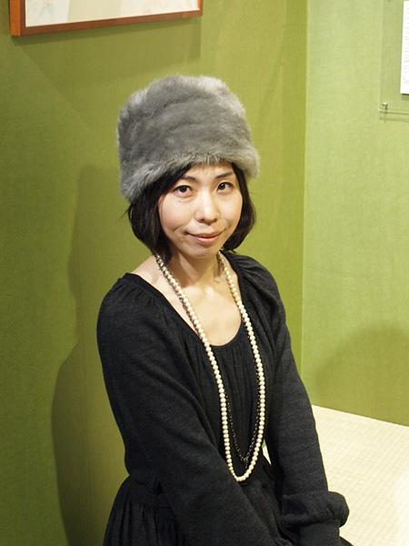 五月女ケイ子の画像 p1_1