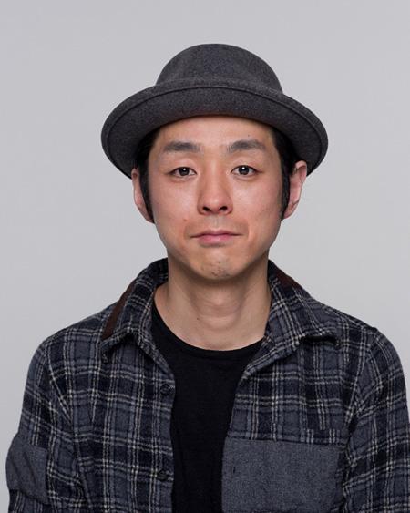 宮藤官九郎の画像 p1_34