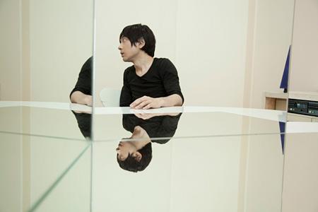 小山田圭吾の画像 p1_23