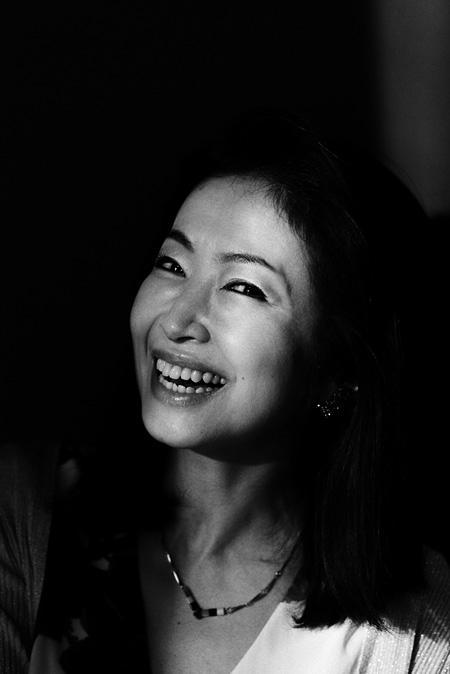 荻野目慶子の画像 p1_4