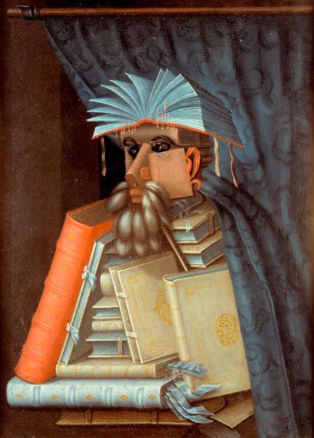 ジュゼッペ・アルチンボルドの画像 p1_3