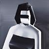 『五木田智央 THE GREAT CIRCUS』展、600点1組の素描画や日本初公開作、新作など40点