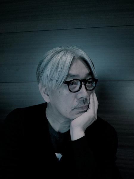 坂本龍一の画像 p1_13
