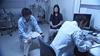 小西真奈美、窪塚洋介、柄本明らが風邪特効薬の利権争い、映画『風邪(ふうじゃ)』