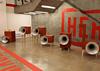 英在住サウンドアーティスト・スズキユウリ個展、「音と遊ぶ」がテーマの体験型展示