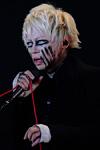 sukekiyoが国内公演スケジュールを一挙発表、初の大阪公演&初主催イベントも
