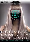 「DOMMUNE 藝術大学」に杉本博司、横尾忠則ら、1000人分のDJプレイ使った宇川の新作も