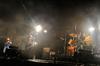 andymoriが日本武道館で「もう一回」だけライブ、映像作品もリリース決定