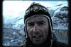 「死の山」で高山病に襲われた登山家を救った12人の男たちに迫るドキュメンタリー