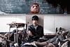 福士蒼汰の主演映画『神さまの言うとおり』から神木隆之介、染谷将太ら登場の場面写真