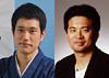 故・森田芳光監督『の・ようなもの』のその後を描く新作映画、主演は松山ケンイチ