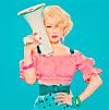 椎名林檎、約5年5か月ぶりのニューアルバム『日出処』を11月にリリース
