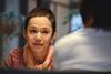高良健吾の主演映画『悼む人』に大竹しのぶ、井浦新、貫地谷しほりら出演&特報映像