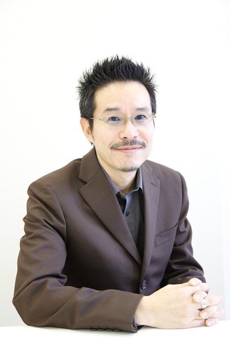 田口トモロヲの画像 p1_33