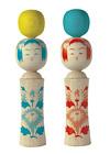 仲條正義、服部一成らが日本の伝統工芸とコラボ、銀座三越に期間限定ショップオープン