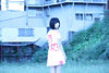 映画『世界の終わりのいずこねこ』追加キャストにアイドル14組&特報映像