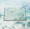 THE NOVEMBERSの新アルバムは「バンド史上最も耽美的であり、アヴァンギャルド」