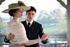 パトリス・ルコント監督新作は若妻と秘書の純愛を描く『暮れ逢い』