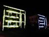 京都35会場が舞台、アートの祭典『ニュイ・ブランシュKYOTO 2014』に高木正勝ら参加