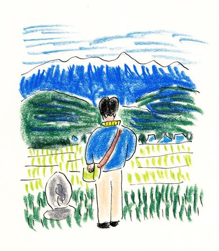 安西水丸の画像 p1_29