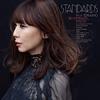土岐麻子によるジャズカバーアルバム『STANDARDS』、細野晴臣とのデュエット曲も収録