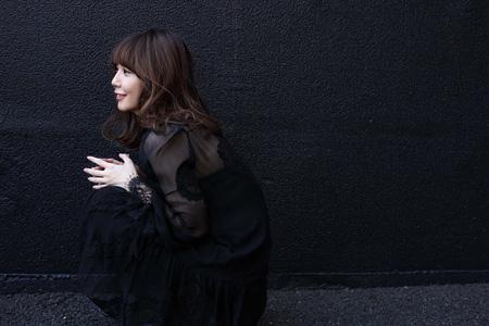 土岐麻子の画像 p1_36