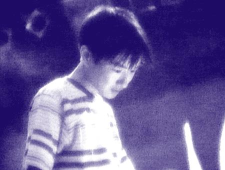 小沢健二の画像 p1_18