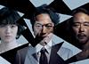 三上博史、染谷将太、リリーら出演、青山真治監督の中山七里原作ドラマ『贖罪の奏鳴曲』